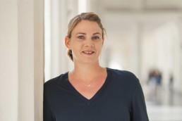 Stephanie Hilgers Immobilienbewertung Aachen