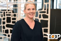 Stephanie Hilgers - Top Aachen - Wert Immobilie